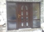 dvere-22015-po
