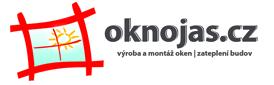 Oknojas.cz | Montáž oken a zateplení | Zelená úsporám